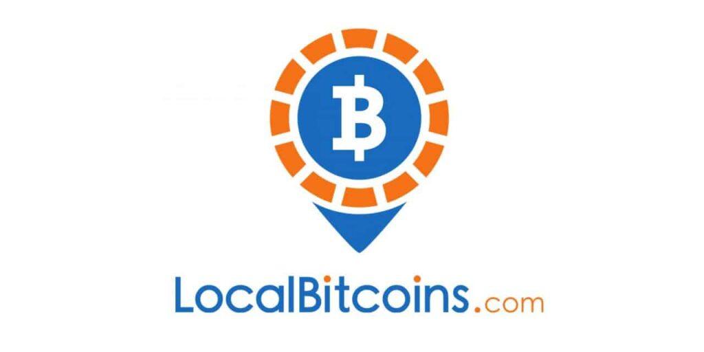 crypto betting sites