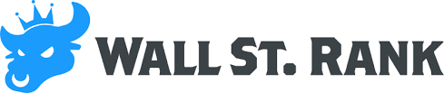 Wall St Rank Review