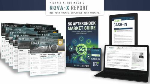 nova-x-20-aftershock-stocks-review