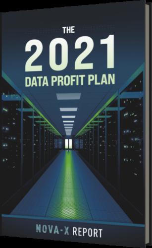 nova x 2021 data profit plan