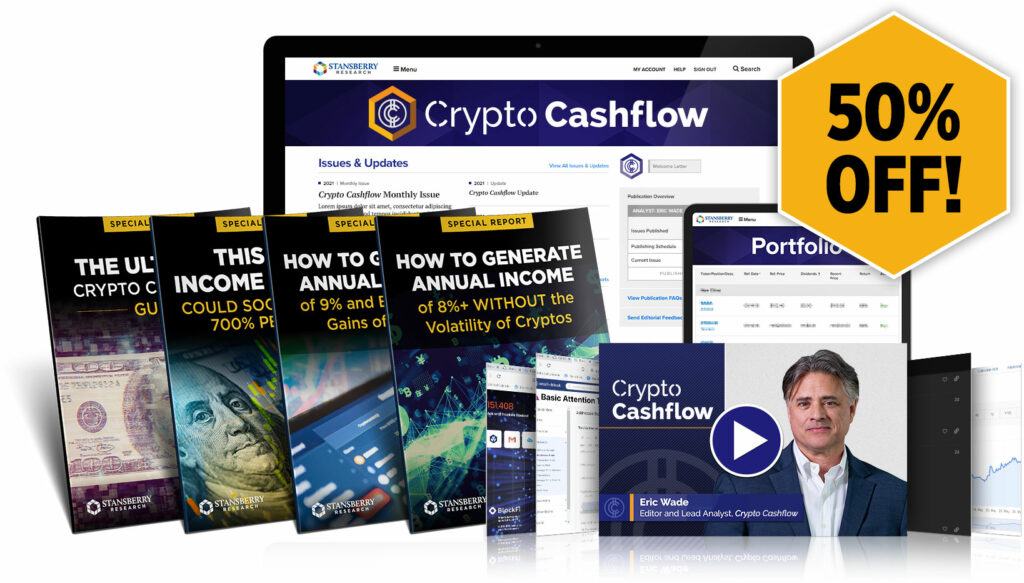 crypto cash summit review discount