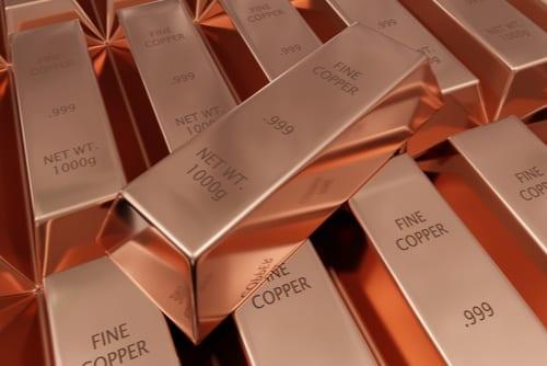 best precious metals