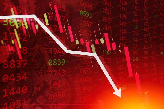 borrow money to buy stocks