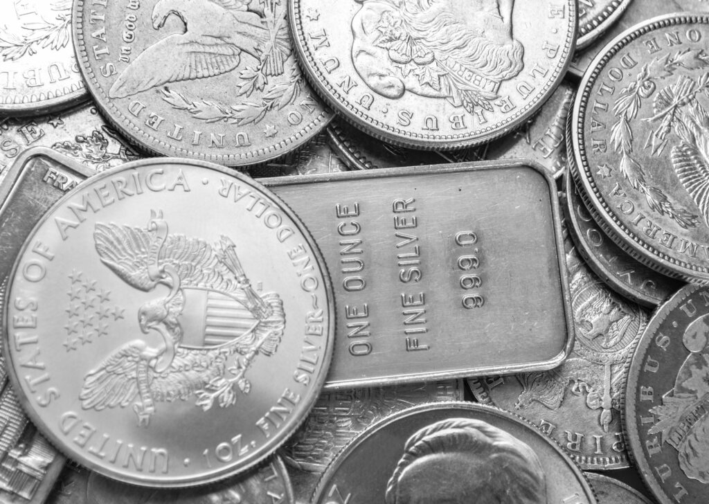 best precious metals to invest in