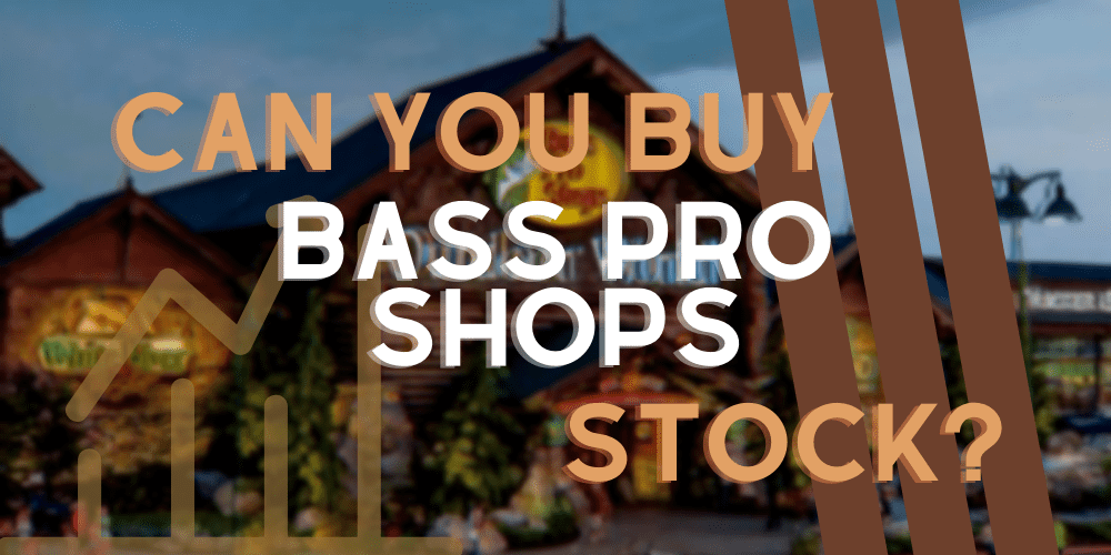bass pro shops stock featured