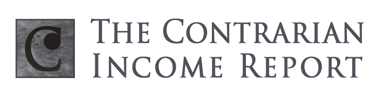 contrarian income report review
