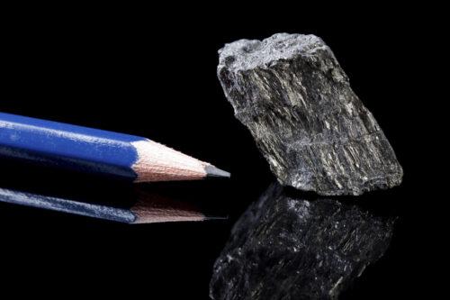 graphite stocks