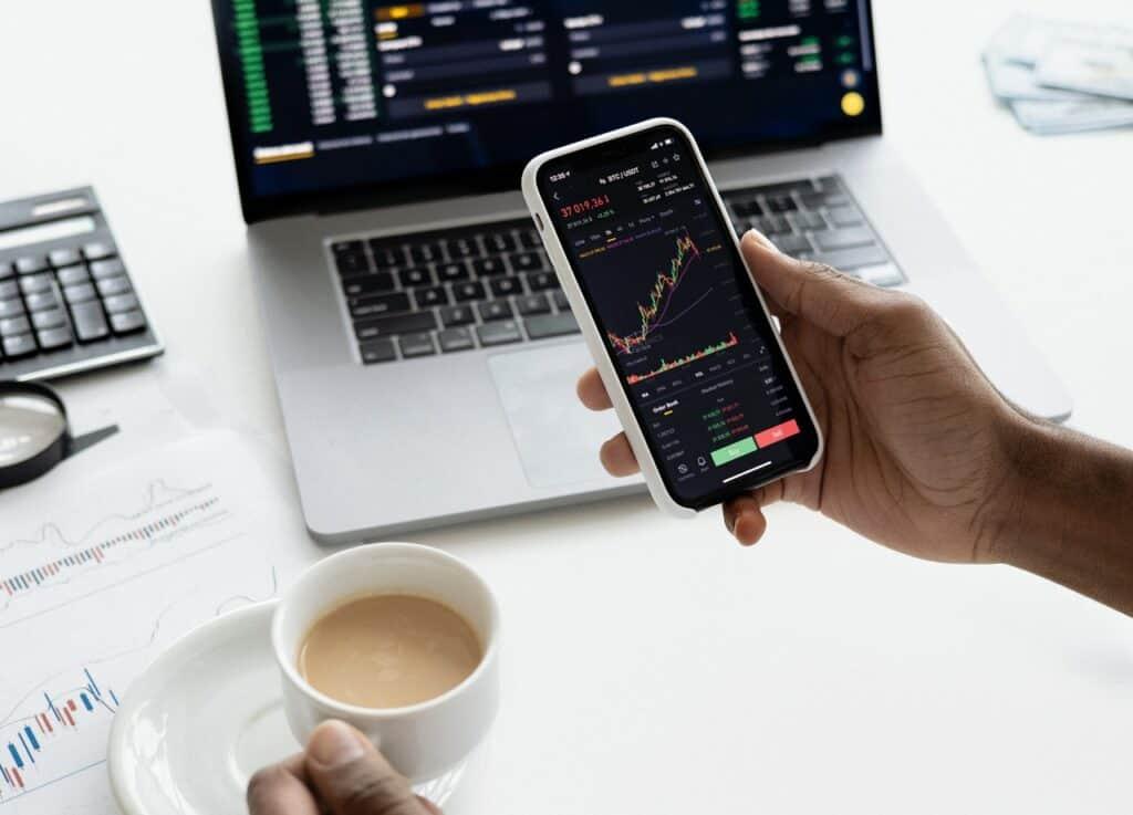 everlasting portfolio review